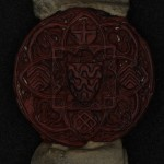 RTI of a Medieval Wax Seal